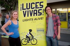 20160225_luces_vivas