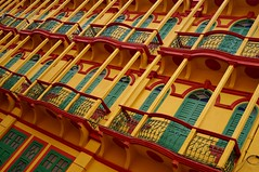 Architecture portugaise 2 (luco*) Tags: architecture macau portuguese macao patrimoine portugais portugaise flickraward flickraward5 flickrawardgallery