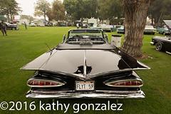 azealia1-4964 (tweaked.pixels) Tags: black chevrolet impala 1959 southgate ourstyle azealiafestival tweedymilegolfcourse