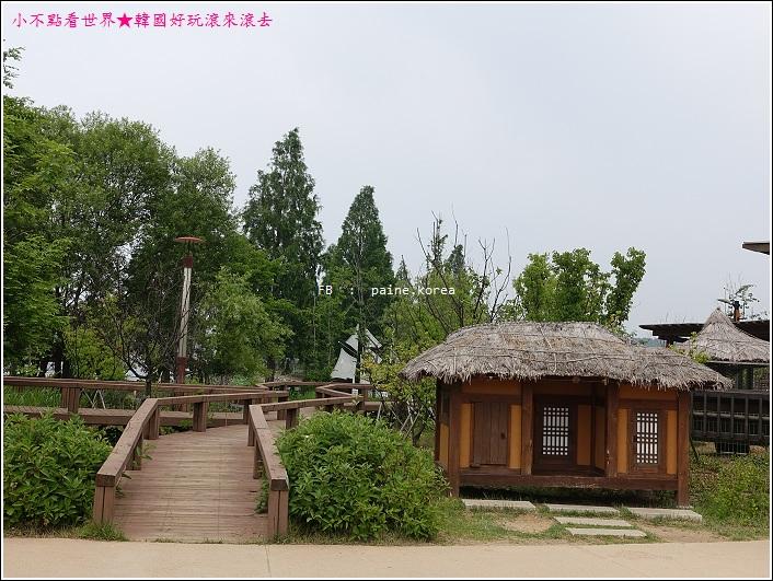 牙山神井湖水公園 (61).JPG