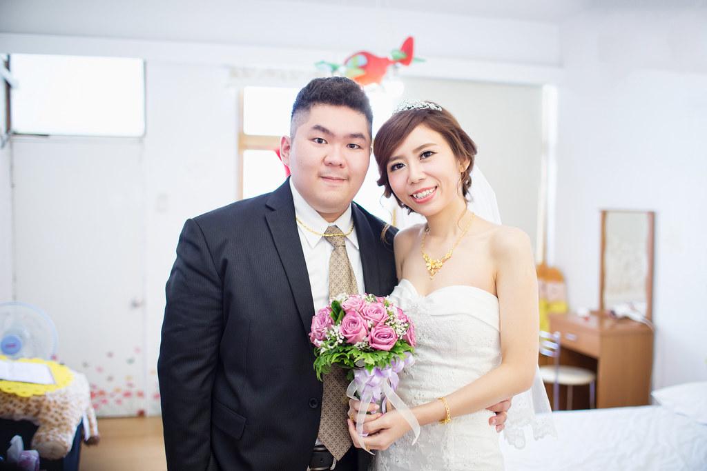 Wedding (89)