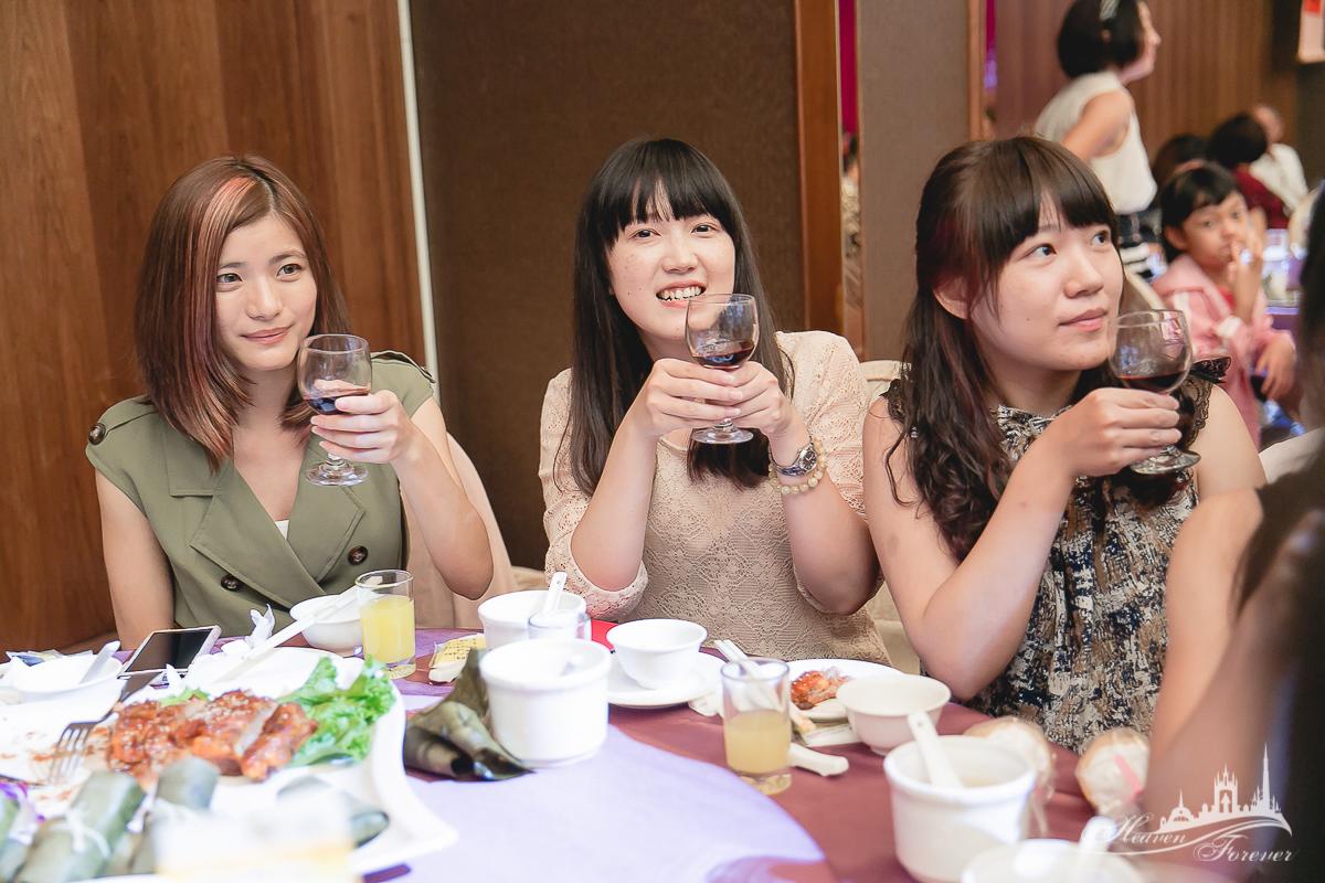 婚禮記錄@住都飯店_062.jpg
