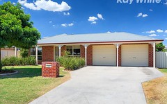 138 Wanstead St, Corowa NSW