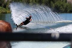 IMG_2524 (dave98274) Tags: columbiariver boating