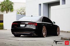 Audi S8 23-inch Vossen CV5-R  Vossen Wheels 2016 by MOMOYAK DESIGN (mouniryakoubi) Tags: florida miami hr audi apr a8 aftermarket s8 audia8 vossen cv3 22wheels aprtuned hrsprings a8laudi goapr sdobbins vossencv3 samdobbins aprllc wheelsaudi sdobbinsvossen vossenaudi cv3r vossencv3r audis8wheels audis8aftermarketwheels 22saudi cv3audi audis822s audis8vossencv3 hroverride hraudis8 loweredaudis8 vossenaudis8 vossens8 loweredaudia8 apraudis8 aprstage1audis8 audia822 loweredfactoryairaudis8