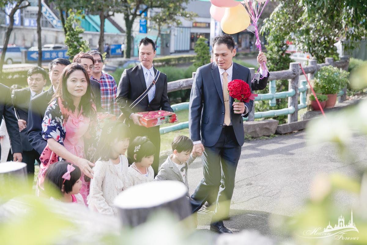 婚禮記錄@京樺婚宴會館_0028.jpg