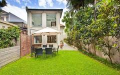 51 Balfour Road, Bellevue Hill NSW