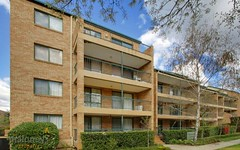 66/6-10 Eyre Street, Griffith ACT