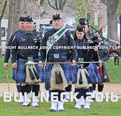 United for Blue -- 126 (Bullneck) Tags: washingtondc spring uniform cops protest police troopers toughguy nationalmall americana heroes celtic kilts macho bagpiper statepolice emeraldsociety statetroopers biglug vsp bullgoons federalcity virginiastatepolice