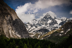 Groglockner (Florian Bartonek) Tags: mountains nature landscape austria sterreich fotografie hiking sommer natur wanderlust berge aussicht landschaft wandern naturelovers grossglockner mountainlife austrianalps placetobe perfectplace perfectsummer nationalparkhohetauern grosglockner natureperfection leiwand natureshooters nikontop ultimateholiday florianbartonekphotography 1000thingsinaustria