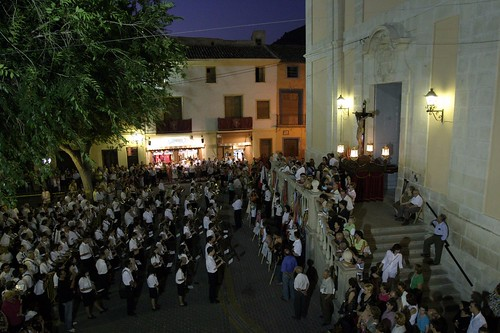 """(2005-07-02) - Estreno Marcha Procesional  - Vicent Olmos -  (09) • <a style=""""font-size:0.8em;"""" href=""""http://www.flickr.com/photos/139250327@N06/25702295663/"""" target=""""_blank"""">View on Flickr</a>"""