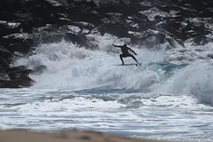 IMG_7609 (supercrans100) Tags: big waves surfing skimboarding wedge bodyboarding the bodysurfing
