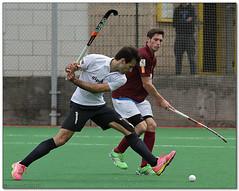 Hockey - 30 (Jose Juan Gurrutxaga) Tags: hockey field sansebastian atletico hierba egara belar file:md5sum=3c8cec932938cc448a1c14acc61f93a6 file:sha1sig=fd87be9305e38a848ae6d51a1426e6aa7ad9a3b2