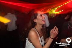 Funkademia12-03-16#0062