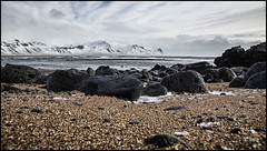 _SG_2016_03_Island_0186_IMG_0845 (_SG_) Tags: ocean winter black mountains church nature landscape island lava march iceland country natur north atlantic glacier arctic land isle vulcano búðir 2016 budir republicoficeland