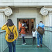 082 british museum 40