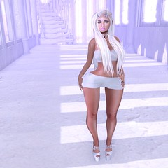 Neopolitan Dreams (Jana Pinden) Tags: life street black fashion wall blog princess fucking go royal blues blogger dirty sl empire blogging second jana block 100 stories diva inc anybody chemical godiva bridezilla the pinden bishes dirtystories