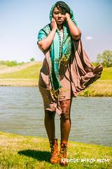 IMG_6695-2 (mrporter91483) Tags: red hot sexy fashion pretty memphis females ebony classy blackgirls