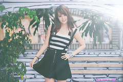(sm27077316) Tags: me girl canon am candy 10 04 135        6d  1635 2016                          ob