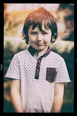 70s child (John P Norton) Tags: 1920s ethan retro f35 aperturepriority 1640sec focallength112mm nikond750 copyright2016johnnorton