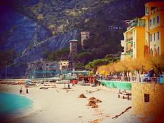 Monterosso Beach (stefanjurca) Tags: toscana toskana tuscany italy italien italia cinqueterre cinque terre monterosso stefanjurca stefan jurca ștefan jurcă