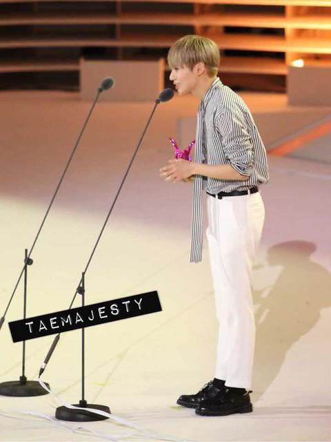 160315 Taemin @ Style Icon Asia 2016 25844539675_76bef4e77d_z