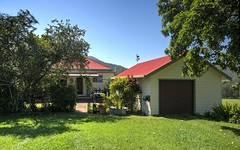 1251 South Arm Rd, South Arm NSW