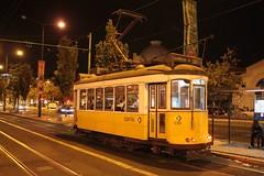 CCFL 579 no Cais do Sodr, 1 de Agosto de 2015 (Paulo Mestre) Tags: portugal do lisboa lissabon 579 streetcar tramway strassenbahn lisbonne cais tramcar sodr triebwaggen