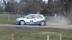 AGBO stages 2016 Stage 5 Western Park 20th March (boddle (Steve Hart)) Tags: road park england cars car tarmac race start canon march is automobile paint britain stage bruce united rally great transport racing stages telford telephoto ii western l historical hart steven usm owen coventry motorsports motorracing 100400mm fwd 20th motorsport autosport 2wd 6d 70200mm rallying 2016 wyke kingdon automibile motorclub worx wyken boddle agbo paintworx rwdsteve