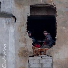 Have a break Lviv (Carsten Bartmann) Tags: europa europe lviv ukraine lvov easteurope ukraina ukrajina  ucraina lemberg   lwow ucrnia ukrayna ucrana welwowie
