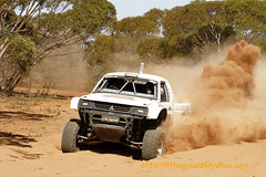 _MG_1104 (offwiththepixels) Tags: offroad 250 motorsport bodyworks gawler loveday