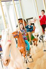 WRHS-6063 (FarFlungTravels) Tags: ohio horse history beach museum kids fun play ride cleveland carousel activity euclid merrygoround universitycircle euclidbeach