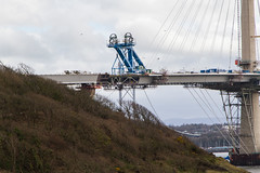 JGR_0159 (Jistfoties) Tags: forth queensferry southqueensferry forthbridges civilengineering newforthcrossing pictorialrecord queensferrycrossing