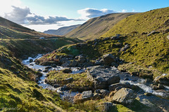 River Ystwyth (Coastal Co) Tags: uk wales ceredigion 2016 cambrianmountains unlimitedphotos