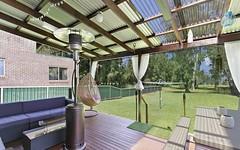 78 Liamena Avenue, San Remo NSW