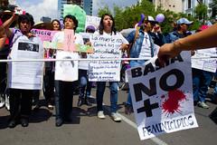 20160424 VIVAS NOS QUEREMOS CDMX (9) (ppwuichoperez) Tags: las primavera de nacional contra nos violencia marcha vivas morada genero queremos feminicidios cdmx machistas violencias vivasnosqueremos