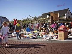 Koninginnedag2007 xxx DSC00392 (Nico Z1) Tags: feest celebration queensday koninginnedag heemskerk