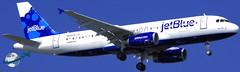 jetBlue Airways A320-232 (N655JB) (aircraftvideos) Tags: nyc newyorkcity newyork airplane airport aircraft aviation uae jfk emirates airbus a380 ek ba boeing 707 tnt britishairways 777 747 a330 qr 757 airliner a340 767 721 737 a320 727 southafrican 733 baw 773 csn a319 a321 789 787 772 744 a300 jbu b6 722 qatarairways qtr a318 a333 748 734 speedbird a332 764 738 762 763 johnfkennedyinternationalairport 74f 77f 788 avgeek 77w 77l kjfk a388 tntairways 77e 748i avhooker
