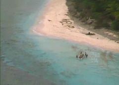 Navy patrol squadron locates lost mariners