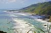 best (SusanCK) Tags: ocean newzealand landscape susancksphoto