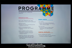 SaraElisabethPhotography-ICFFIndustryDay-Web-6593