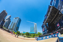 #FinalFour Houston Jamfest FanFest | 2016-041 (@iseenit_RubenS | R.Serrano Photography) Tags: music texas unitedstates houston fest rubens fanfest finalfour 2016 jamfest discoverygreen rserrano rserranophotography iseenitrubens