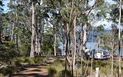 62 Lowes Road, Apollo Bay TAS