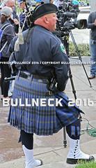 United for Blue -- 12 (Bullneck) Tags: washingtondc spring uniform gun cops protest police troopers toughguy americana heroes celtic kilts macho bagpiper emeraldsociety statetroopers biglug vsp bullgoons federalcity virginiastatepolice