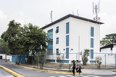 La Floresta // Caracas 2016 (Julio Csar Mesa) Tags: architecture america la arquitectura venezuela streetphotography caracas latino popular floresta architettura libertador chacao juliocesarmesa juliotavolo