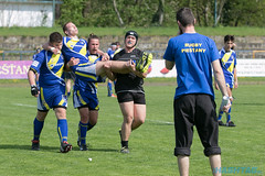 rugby_1kolo-56