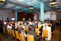 "IAB Connect 2016 • <a style=""font-size:0.8em;"" href=""http://www.flickr.com/photos/59969854@N04/26401760630/"" target=""_blank"">View on Flickr</a>"