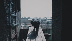 2016-04-17 11.12.35 1 (badshmuel) Tags: directorofphotography cinematography musicvideo colourcorrection blackmagic4k