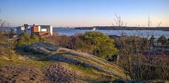 20160427_200050.jpg (Timo Rty (FI)) Tags: finland time fin meri maisema ilta kotka kymenlaakso