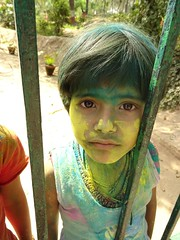 India Rajasthan (mrcharly) Tags: boy portrait people india cute kid child faces agra indie rajasthan